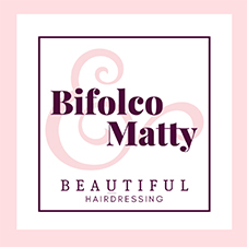 bifolco-matty-logo-new